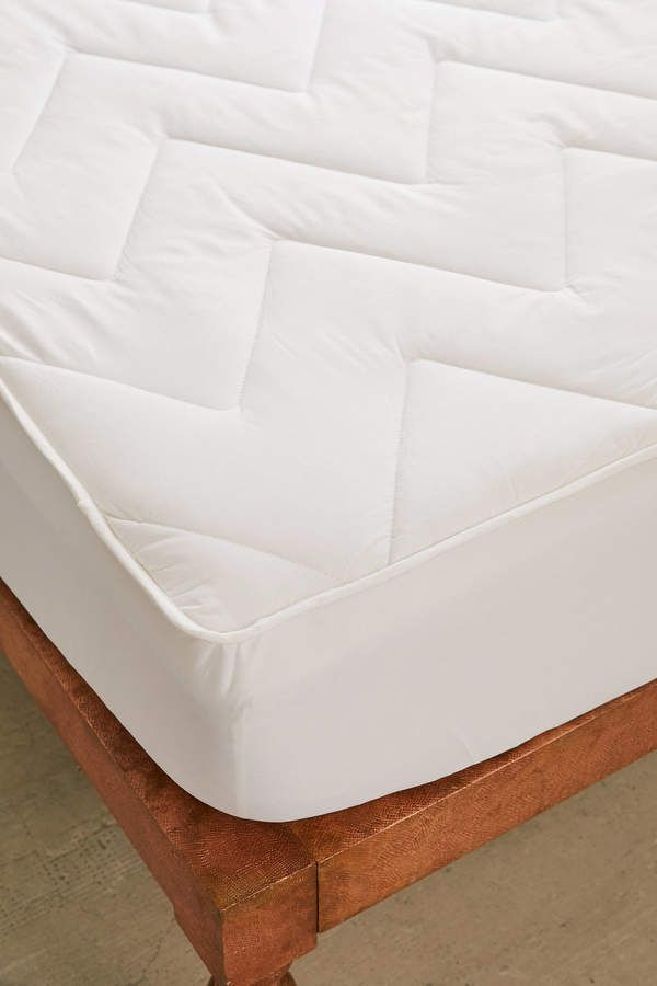 Cotton Mattress Protector Mattress Protector Mattress Bed
