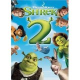 Shrek 2 (Widescreen Edition) (DVD)By Mike Myers