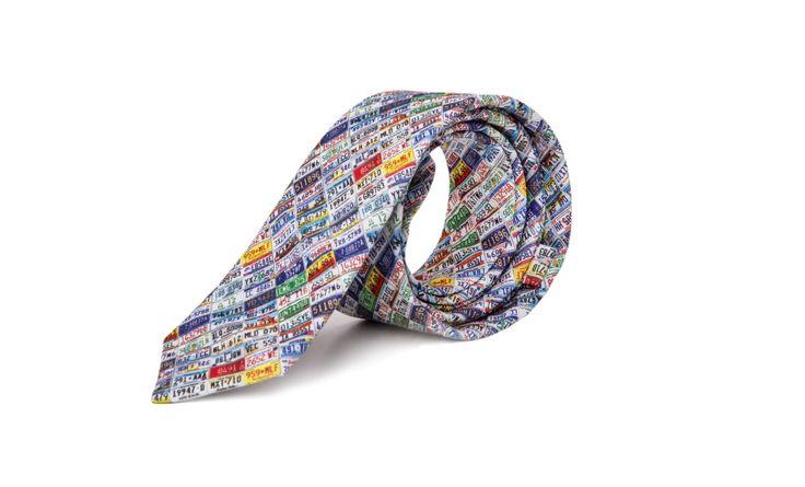 marthu tie plattes print, marthu print, cotton tie, men's fashion