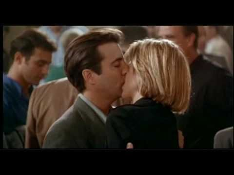 When A Man Loves A Woman with Andy Garcia & Meg Ryan...loved this movie.