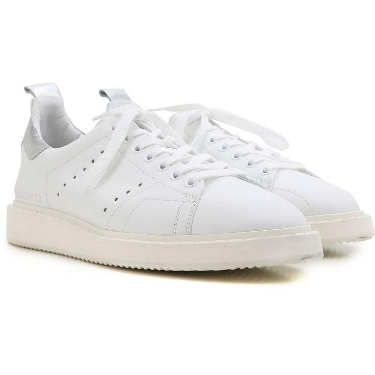 Les 25 meilleures id es de la cat gorie vente chaussure en ligne sur pinteres - Tout les site de vente en ligne ...
