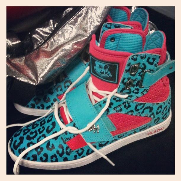 Cheap Vlado Shoes For Sale