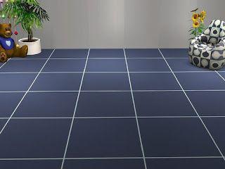 Vitrified Tiles: Floor Tiles | Ceramic Floor Tiles In Morbi