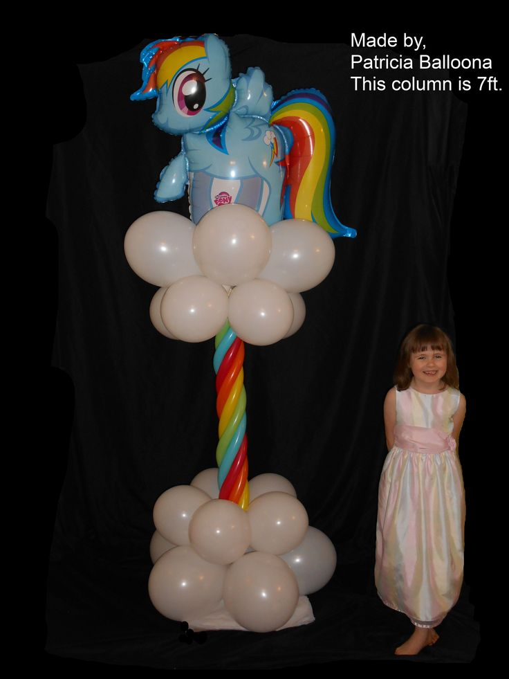 300 best my little pony birthday party images