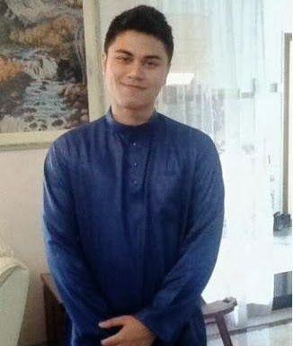 Pelajar Malaysia ditikam 14 kali oleh tiga remaja di Nottingham, United Kingdom