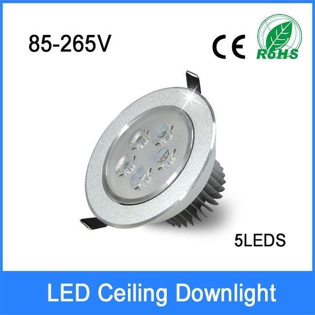 Купить товар4 шт. 15 Вт кри из светодиодов потолочный светильник даунлайты AC 85 В   265 В с из светодиодов драйвер водонепроницаемый встраиваемые пятно света для домашнего внутреннего освещения в категории Светильникина AliExpress.   4 шт. 15 Вт потолочные лампы CREE LED светильники переменного тока 85 В-265 В  С Светодиодный драйвер Водонепрон