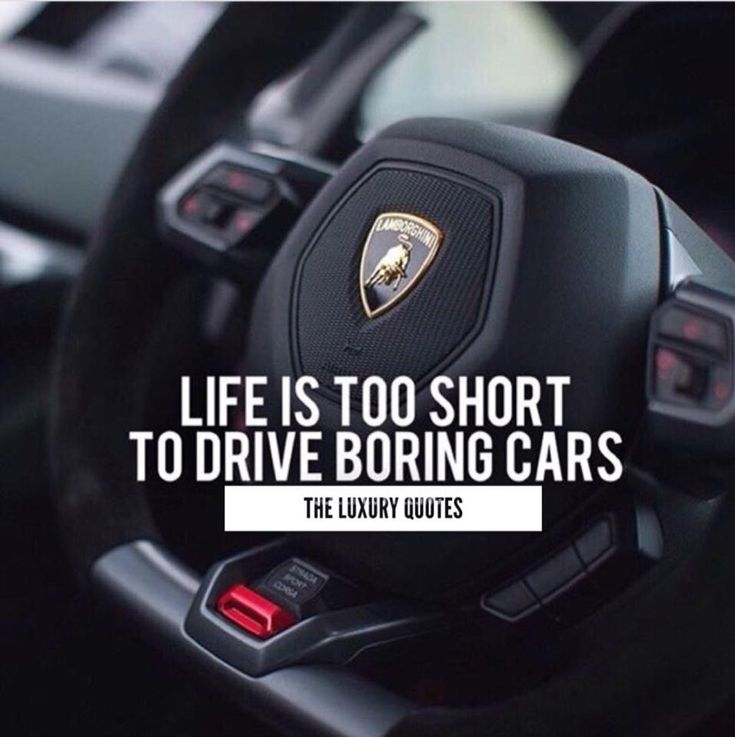 CARS, LUXURY , LAMBORGINI, LUXURY LIFESTYLE – Motivation