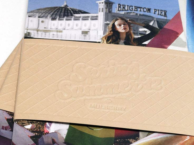 Mulberry_ss12_postcards2