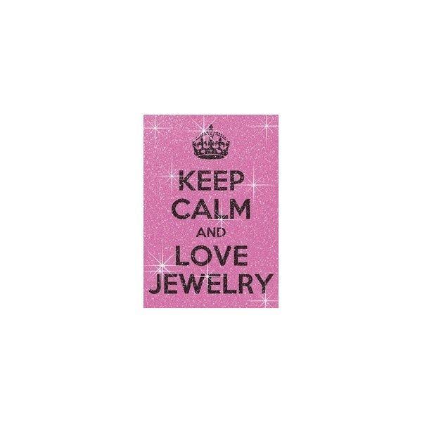 Premier Designs Jewelry charityblack.mypremierdesigns.com www.facebook.com/marykayandpremierdesignsbycharity