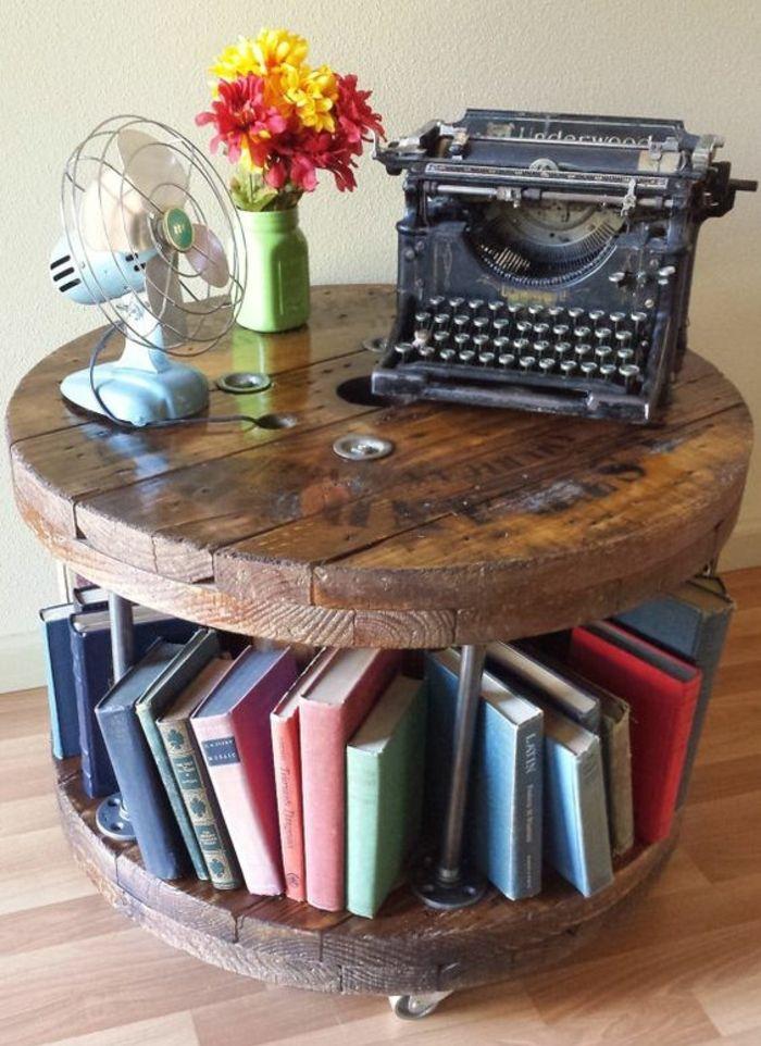 les 1253 meilleures images propos de meubles sur. Black Bedroom Furniture Sets. Home Design Ideas