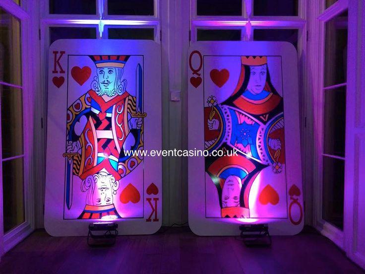 Casino prop hire aces casino minnesota