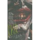 The Joker (Hardcover)By Brian Azzarello