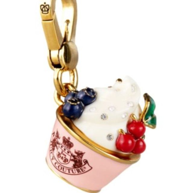 """Personalized Photo Charms Compatible with Pandora Bracelets. #""""GlitterinJuicyCouture"""" #""""GivemewhatIwant"""""""