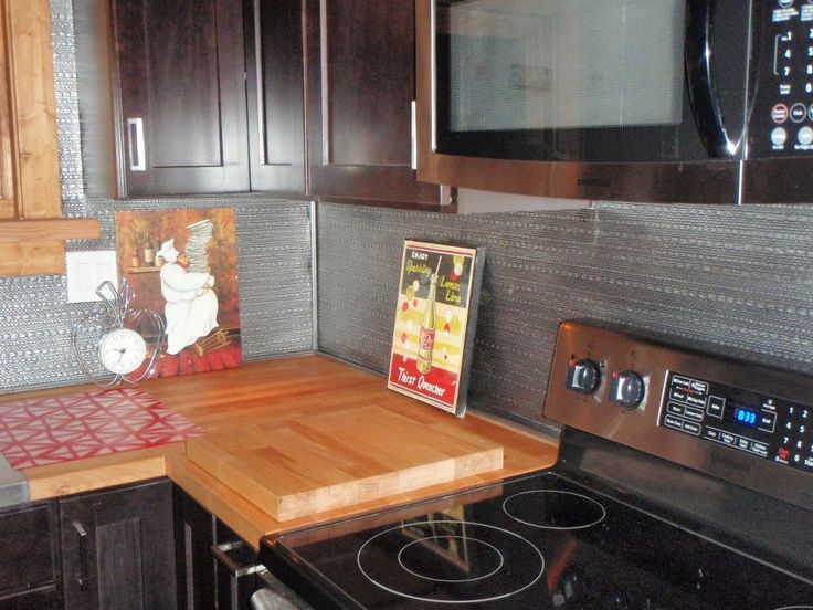 513 best images about backsplash on Pinterest Kitchen backsplash