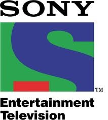 Sony Entertainment Television