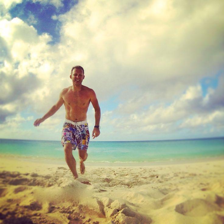 #paradise #bahamas my place ☀️☀️☀️
