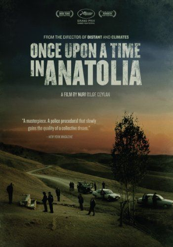 Once Upon a Time in Anatolia Cinema Guild https://www.amazon.com/dp/B007FEHA0C/ref=cm_sw_r_pi_dp_x_TvK2zbYPPXG2A