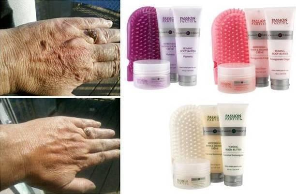 Rejuvenate your skin's health today!