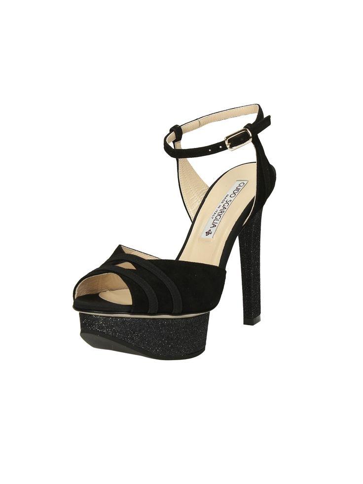 FOOTWEAR - High-tops & sneakers Guido Sgariglia zfda7