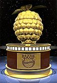 April 11, 1983: The 3rd Golden Raspberry Awards for WORST movies were held. Inchon! won several awards