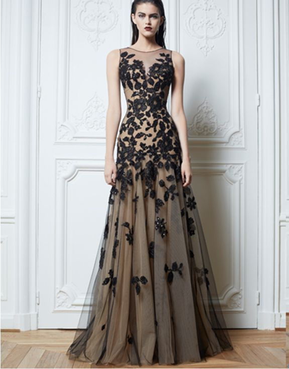 1000  images about Wedding dresses on Pinterest  Wedding Maggie ...