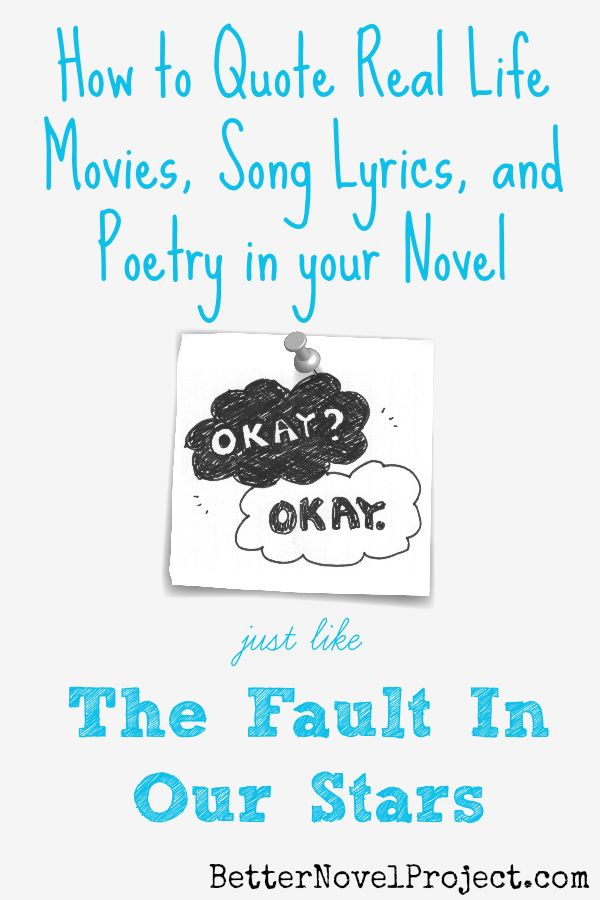 Writing action scenes in fiction lyrics