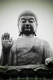 Afbeeldingsresultaat voor buddha wallpaper iphone