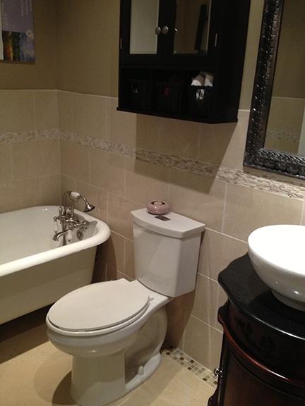 Average Cost Of Bathroom Remodel 2013 Cool Design Inspiration