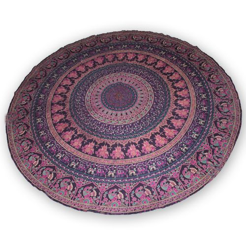 here online indian #boho #mandala #wall hanging #tapestry are Available at @Handicrunch