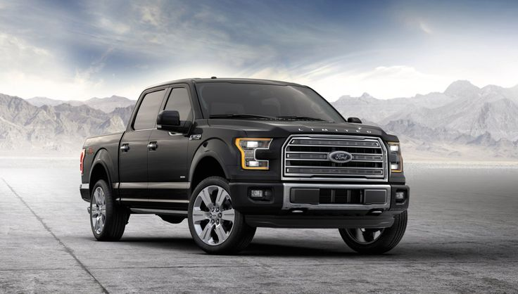 2019 Ford F-150 Hybrid and Diesel Redesign – The provide Ford F-150 has become the top selling model in this class for very a bit of time. Subsequent these types of eyes-getting income from t…