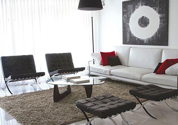 M s de 20 ideas incre bles sobre mesa de sof largo en for Milanuncios muebles valencia