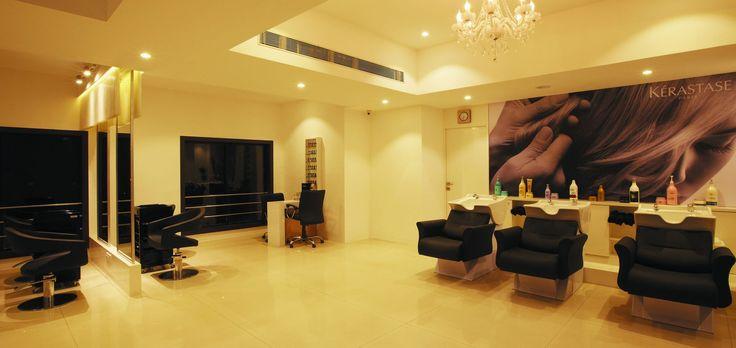 Meshail Unisex Salon & Spa http://ift.tt/2ughaxM nuilea.com