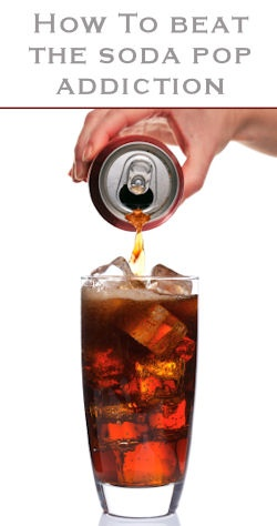 13 Ways to Stop Drinking Soda for Good. Pin. More. View All Start Slideshow. Soft drinks can be bad for your waistline, your teeth, your bones, and more. RELATED: 7 Easy Ways to Drink More.