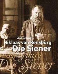 Niklaas Van Rensburg: Die Siener