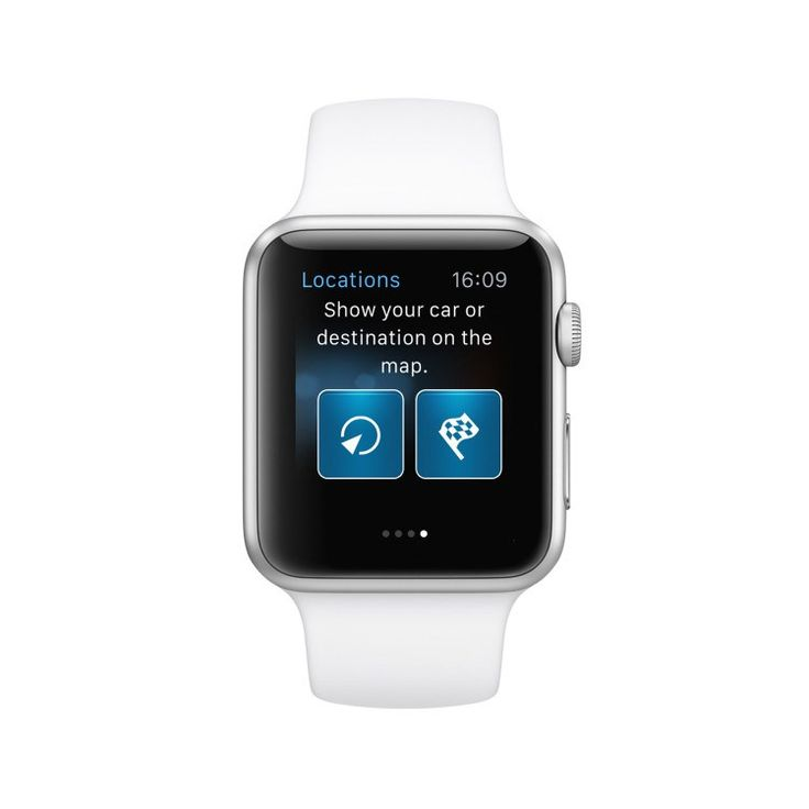 Here is the BMW ConnectedDrive and BMW i Remote app for Apple Watch #apple #watch, #bmw #i #remote #app http://sweden.remmont.com/here-is-the-bmw-connecteddrive-and-bmw-i-remote-app-for-apple-watch-apple-watch-bmw-i-remote-app/  # Here is the BMW ConnectedDrive and BMW i Remote app for Apple Watch BMW is pressing its claim to automotive brand leadership in the world of mobile vehicle connectivity through its BMW ConnectedDrive technology. As the BMW i BMW is pressing its claim to automotive…