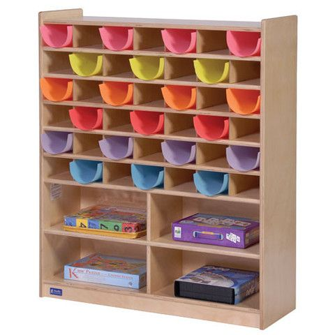 67 Best images about Cubbies and Storage – Preschool Chairs Free Shipping