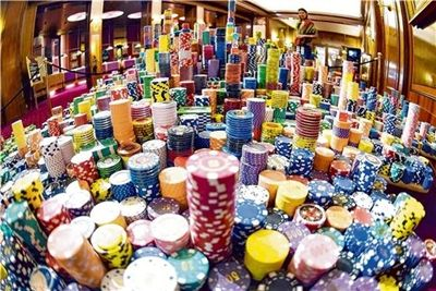 Kleider Casino Baden