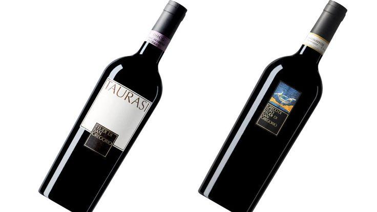 UKENS VIN: Klar for en hvit vårvin – eller en kraftpakke av en rødvin- begge til knallpris? - Aperitif.no