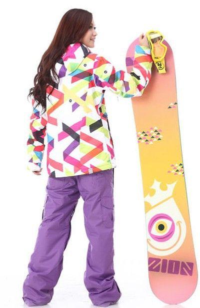 jacketers.com snowboarding jackets for women (16) #womensjackets
