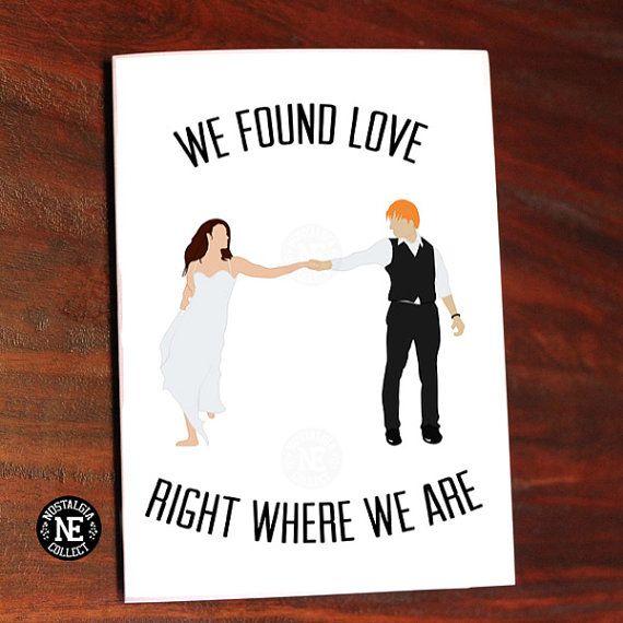 12 Best Anniversary Cards With Pop Lyrics Images On Pinterest