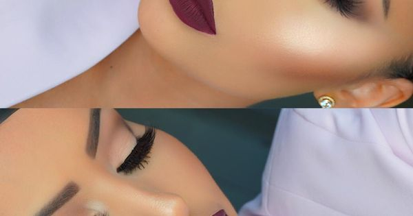Mac soft brown, Makeup and Brows on Pinterest