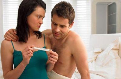 Los malos hábitos de vida afectan a la fertilidad   Info7   Vida y Estilo