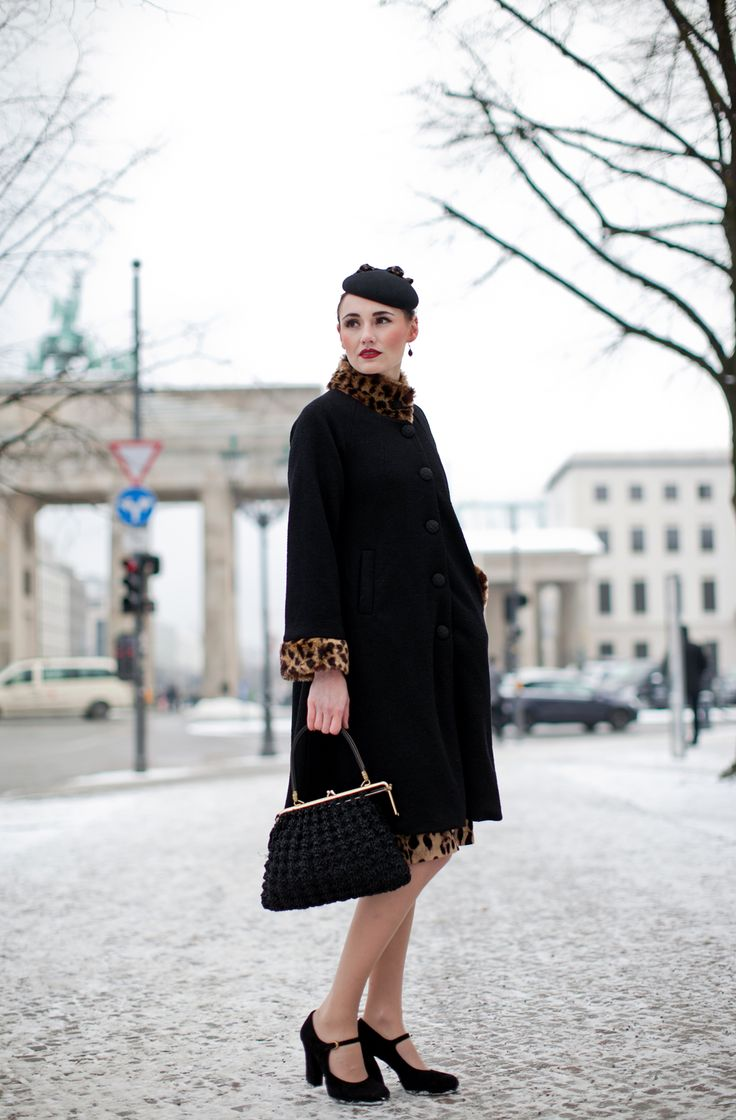 Street Style - Best Street Fashion Clothes | Teen Vogue