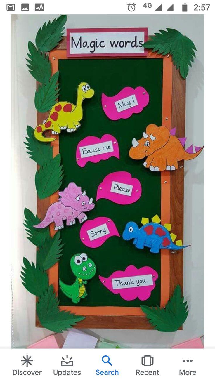 Kaligrafi Untuk Anak Sd Kelas 2 - Contoh Gambar Cover ...