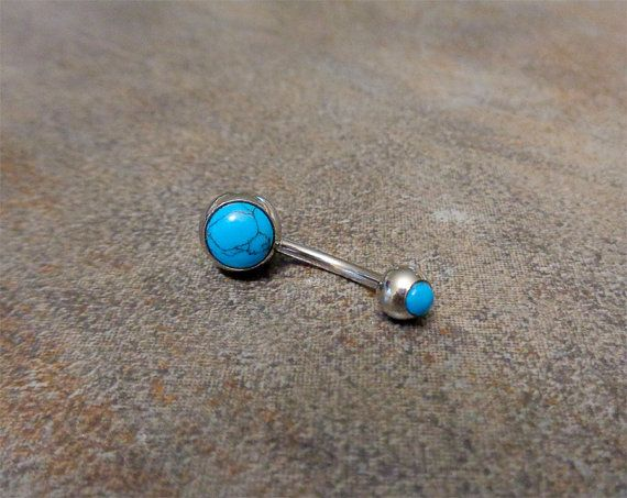 Buy low price, high quality hypoallergenic belly ring with worldwide shipping on sgmgqhay.gq
