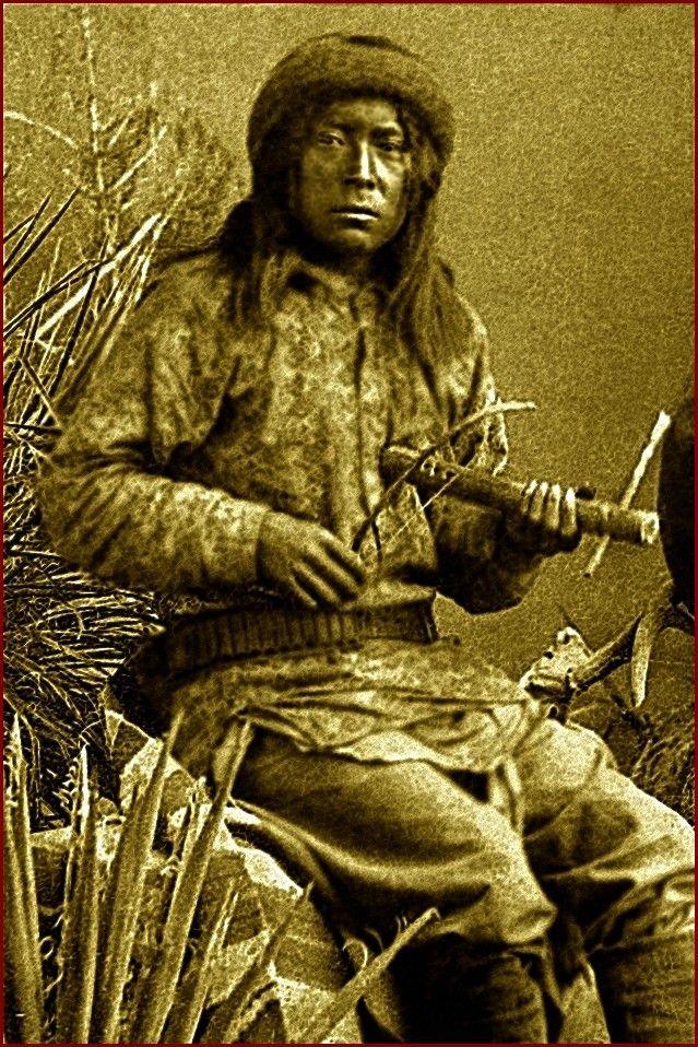 412 best native americans my heritage images on pinterest. Black Bedroom Furniture Sets. Home Design Ideas
