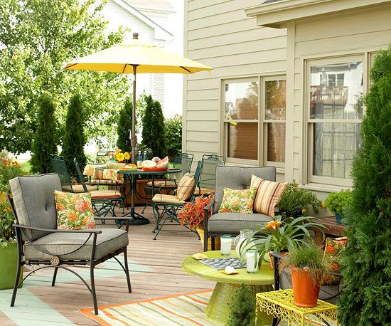 240 best Decks images on Pinterest Architecture Backyard and