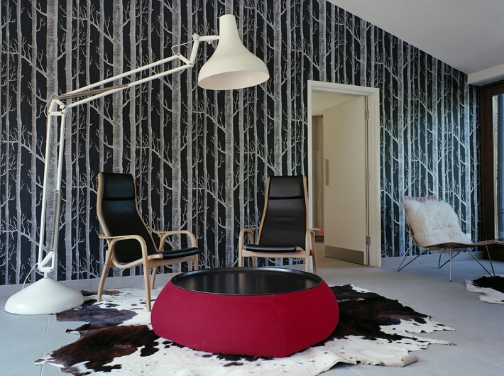 Bedroom Wallpaper Ideas Uk