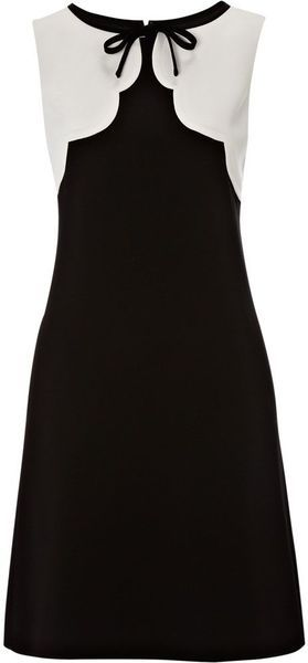 HOBBS Bluebell Dress - Lyst