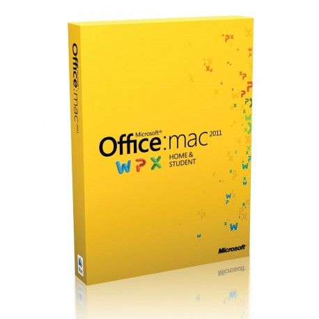 Microsoft Office 2011 Home and Student Mac  http://atomnik.com/index.php?id_product=158&controller=product